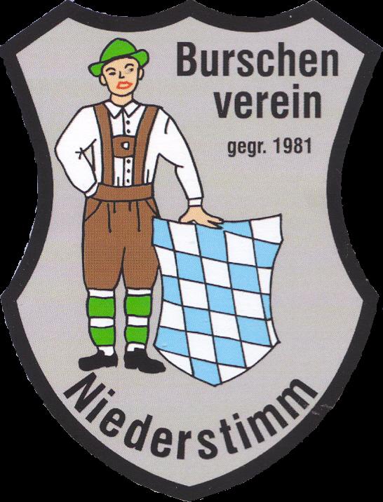 Burschenverein Niederstimm